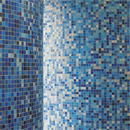 Bisazza Mosaico -- Showroom · Berlin