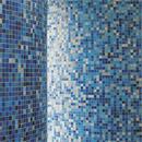 Bisazza Mosaico -- Showroom · Berlino