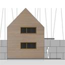 Casa Mähl -- Nuova realizzazione · Birkenwerda