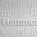 Hammonds -- Studio legale · Berlino