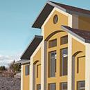 Casa al Lago d´Orta -- Ristrutturazione e nuova realizzazione · Novara