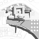 Concorso Hans-Sachs-Bad -- Palazzo dell´Arte · Schweinfurt