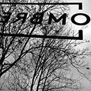 Ombre -- Arredo di un negozio di moda · Berlino